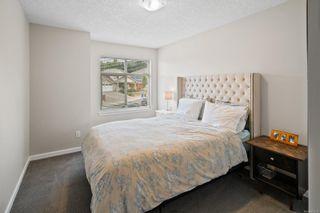 Photo 33: 2463 Anthony Pl in Sooke: Sk Sunriver House for sale : MLS®# 885514
