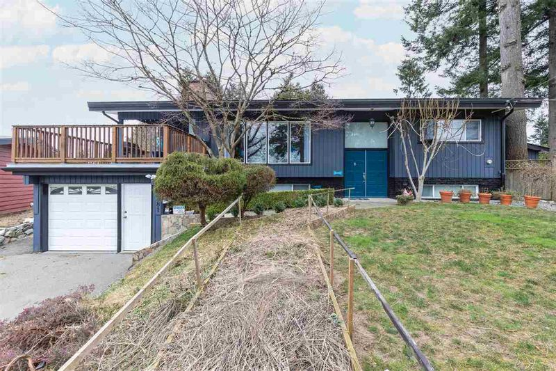 FEATURED LISTING: 32381 GROUSE Court Abbotsford