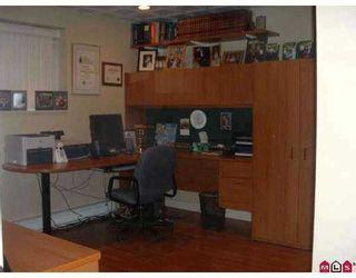 Photo 8: 13672 BLACKBURN Ave: White Rock House for sale (South Surrey White Rock)  : MLS®# F2627217