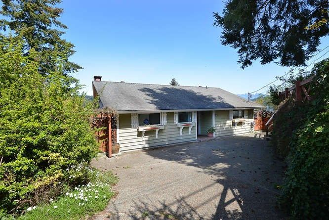 Photo 3: Photos: 392 SKYLINE Drive in Gibsons: Gibsons & Area House for sale (Sunshine Coast)  : MLS®# R2238412