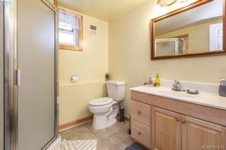 Photo 23: 3648 Bridgeport Pl in VICTORIA: SE Maplewood House for sale (Saanich East)  : MLS®# 806290