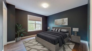 Photo 14: 229 Elgin Gardens SE in Calgary: McKenzie Towne Row/Townhouse for sale : MLS®# A1118825