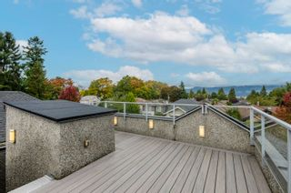 Photo 21: 4468 W 13TH Avenue in Vancouver: Point Grey House for sale (Vancouver West)  : MLS®# R2625519