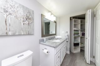 Photo 14: 101 1005 W 7TH AVENUE in Vancouver: Fairview VW Condo for sale (Vancouver West)  : MLS®# R2469938