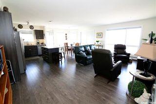 Photo 13: 204 2321 Windsor Park Road in Regina: Spruce Meadows Residential for sale : MLS®# SK871391