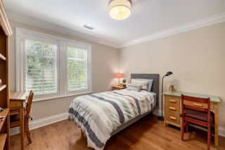 Photo 19: 2947 W 35TH Avenue in Vancouver: MacKenzie Heights House for sale (Vancouver West)  : MLS®# R2591801