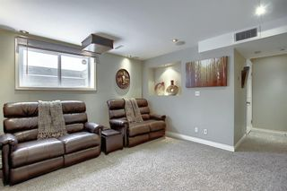 Photo 30: 7720 Springbank Way SW in Calgary: Springbank Hill Detached for sale : MLS®# A1043522
