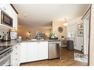 """Photo 14: 319 22150 48 Avenue in Langley: Murrayville Condo for sale in """"Eaglecrest"""" : MLS®# R2494337"""
