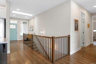 Photo 2: 5115 Dunn Pl in : Na North Nanaimo House for sale (Nanaimo)  : MLS®# 863840
