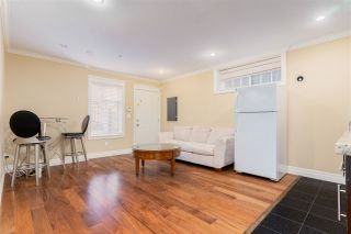 Photo 25: 2809 W 15TH Avenue in Vancouver: Kitsilano House for sale (Vancouver West)  : MLS®# R2571418
