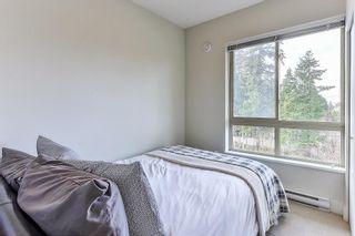 "Photo 11: 407 6628 120 Street in Surrey: West Newton Condo for sale in ""SALUS"" : MLS®# R2333798"