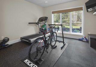 Photo 33: 1086 WANYANDI Way in Edmonton: Zone 22 House for sale : MLS®# E4236811