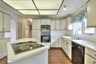 Photo 19: 12 GREER Crescent: St. Albert House for sale : MLS®# E4248514
