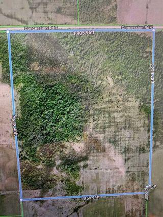 Photo 9: Lt 6&7 Concession 7 Road in Brock: Rural Brock Property for sale : MLS®# N4687950