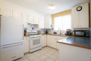 Photo 5: 6306 24 Avenue NE in Calgary: Pineridge House for sale : MLS®# C4181311