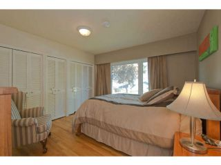 Photo 15: 331 CHURCHILL Avenue in New Westminster: The Heights NW House for sale : MLS®# V1035780