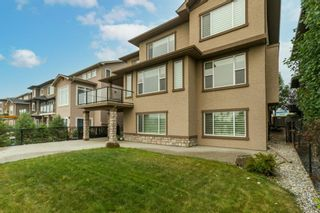 Photo 45: 124 Panatella Rise NW in Calgary: Panorama Hills Detached for sale : MLS®# A1137542
