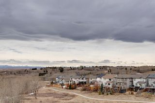 Photo 36: 88 Rockywood Park NW in Calgary: Rocky Ridge Detached for sale : MLS®# A1091196