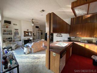 Photo 11: CARLSBAD EAST House for sale : 4 bedrooms : 2729 La Gran Via in Carlsbad