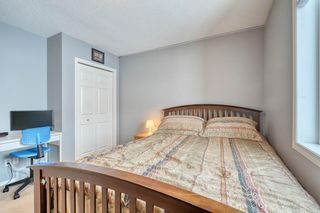 Photo 28: 262 Panamount Close NW in Calgary: Panorama Hills Detached for sale : MLS®# A1050562