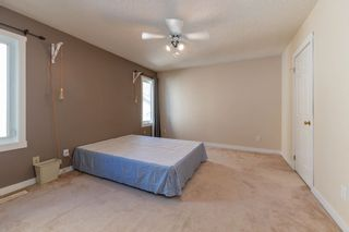Photo 25:  in Edmonton: Zone 16 House for sale : MLS®# E4263667