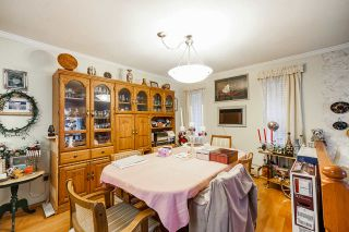 Photo 9: 15901 88A Avenue in Surrey: Fleetwood Tynehead House for sale : MLS®# R2535986