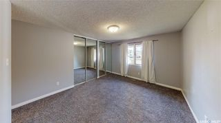Photo 18: 839 Athlone Drive North in Regina: McCarthy Park Residential for sale : MLS®# SK870614