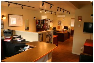 Photo 11: 120 Northeast 6 Street in Salmon Arm: Downtown Core Industrial for sale (NE Salmon Arm)  : MLS®# 10143521