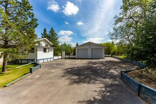 Photo 30: 54 54500 RGE RD 275: Rural Sturgeon County House for sale : MLS®# E4246263