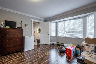 Photo 27: 18776 60 Avenue in Surrey: Cloverdale BC House for sale (Cloverdale)  : MLS®# R2555289