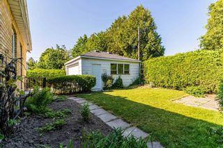 Photo 25: 45 Central Park Boulevard in Oshawa: Central House (Bungalow) for sale : MLS®# E5276430