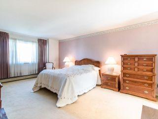 Photo 12: 9420 LAKA Drive in Richmond: Lackner House for sale : MLS®# R2413763