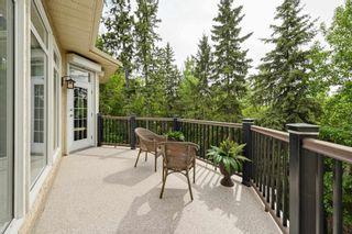 Photo 13: 9330 81 Avenue in Edmonton: Zone 17 House for sale : MLS®# E4247941