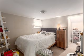 Photo 17: 3562 E GEORGIA STREET in Vancouver: Renfrew VE House for sale (Vancouver East)  : MLS®# R2190288