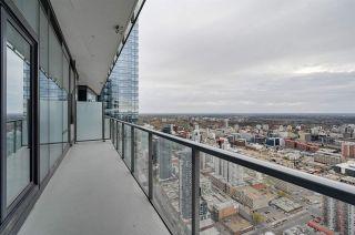 Photo 42: 5101 10360 102 Street in Edmonton: Zone 12 Condo for sale : MLS®# E4228110