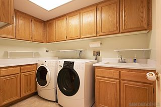Photo 16: NORTH ESCONDIDO House for sale : 5 bedrooms : 1896 Centennial Way in Escondido