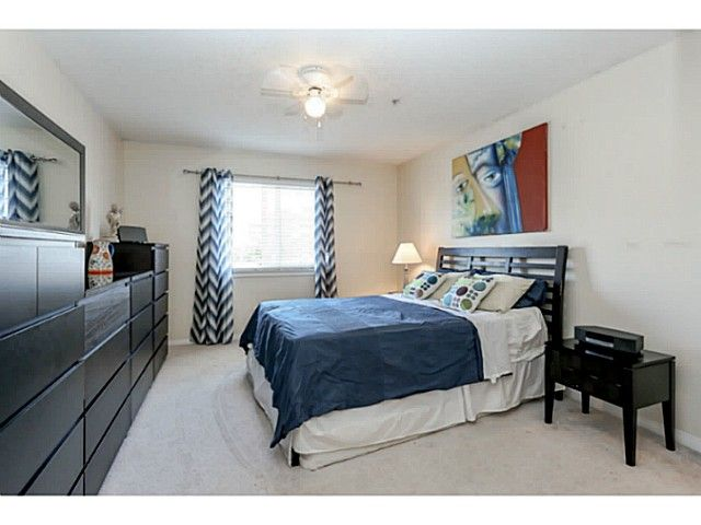 Photo 13: Photos: # 25 1370 RIVERWOOD GT in Port Coquitlam: Riverwood Condo for sale : MLS®# V1129843