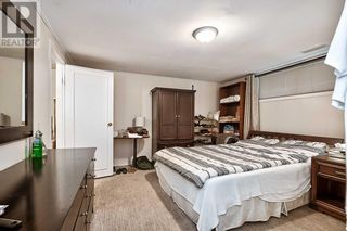 Photo 26: 379 LAKESHORE RD W in Oakville: House for sale : MLS®# W5399645