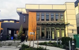 """Photo 33: 4 33209 CHERRY Avenue in Mission: Mission BC Townhouse for sale in """"58 ON CHERRY HILL"""" : MLS®# R2624783"""