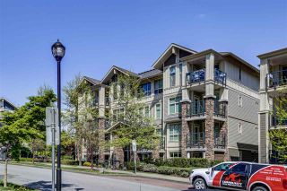 """Photo 29: 206 265 ROSS Drive in New Westminster: Fraserview NW Condo for sale in """"GROVE AT VICTORIA HILL"""" : MLS®# R2572581"""