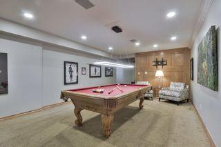 Photo 35: 6616 124 Street in Edmonton: Zone 15 House for sale : MLS®# E4246879