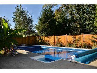 Photo 6: 1883 CAMPBELL AV in Port Coquitlam: Lower Mary Hill House for sale : MLS®# V1000245