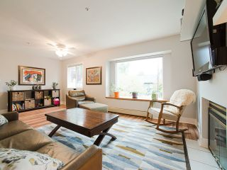 Photo 5: 1939 GARDEN Drive in Vancouver: Grandview VE House for sale (Vancouver East)  : MLS®# R2004039