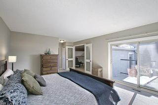 Photo 23: 53 1815 Varsity Estates Drive NW in Calgary: Varsity Row/Townhouse for sale : MLS®# A1073555