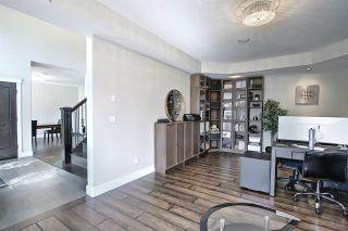 Photo 8: 6034 107A Street in Edmonton: Zone 15 House for sale : MLS®# E4239692