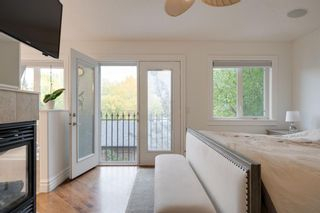 Photo 25: 2810 18 Street NW in Calgary: Capitol Hill Semi Detached for sale : MLS®# A1149727