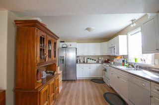 Photo 27: 1771 Lavern Rd in : Na Chase River House for sale (Nanaimo)  : MLS®# 872119