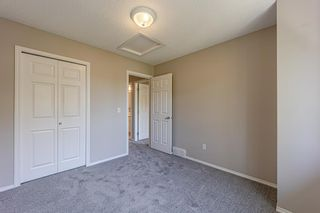Photo 28: 121 Citadel Point NW in Calgary: Citadel Row/Townhouse for sale : MLS®# A1121802