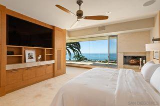 Photo 16: House for sale : 6 bedrooms : 2506 Ruette Nicole in La Jolla