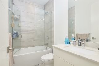 Photo 23: 712 E KEITH Road in North Vancouver: Boulevard House for sale : MLS®# R2554747
